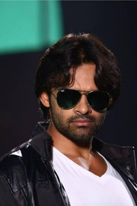 Actor Sai Dharam Tej  in Pilla Nuvvu Leni Jeevitham, Actor Sai Dharam Tej  photos, videos in Pilla Nuvvu Leni Jeevitham