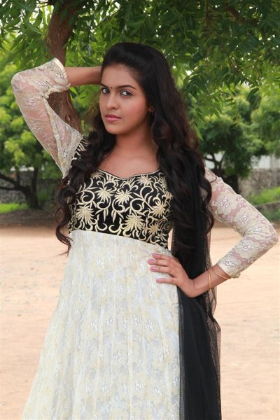 Movie Neha Ratnakaran Photos, Videos, Reviews