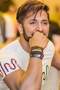 Terence Lewis  movie reviews, photos, videos