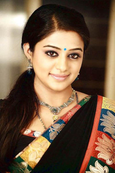 Movie Priyamani Photos, Videos, Reviews