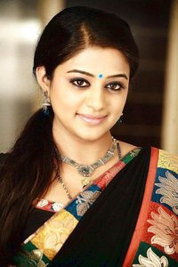 Actor Priyamani in Chandee, Actor Priyamani photos, videos in Chandee