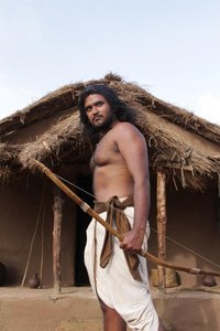 Actor Ajmal Khan in Ilami, Actor Ajmal Khan photos, videos in Ilami