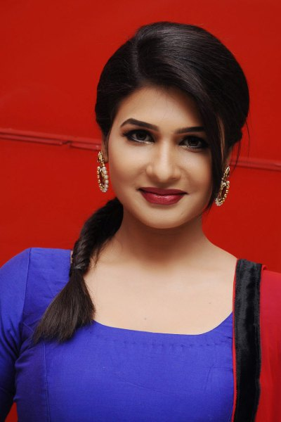 Movie Anjena Kirti Photos, Videos, Reviews