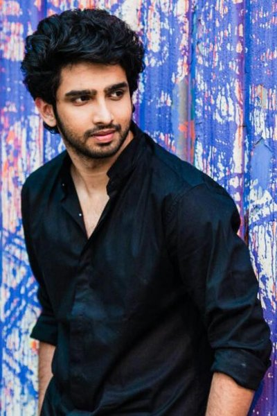 Movie Amaal Mallik Photos, Videos, Reviews