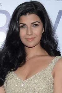 Nimrat Kaur roped in for a Hollywood series