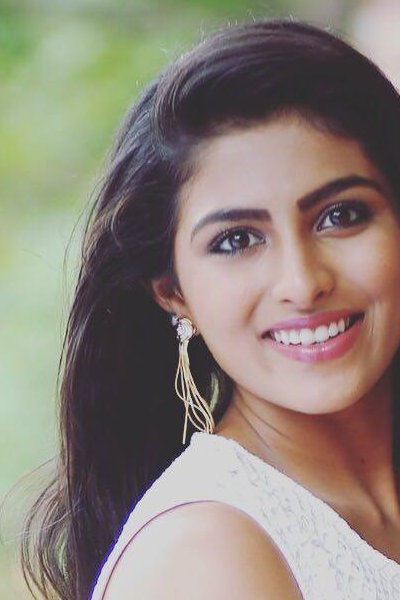 Movie Kruthika Jayakumar Photos, Videos, Reviews