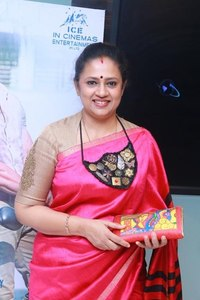Director Lakshmy Ramakrishnan in House Owner, Director Lakshmy Ramakrishnan photos, videos in House Owner