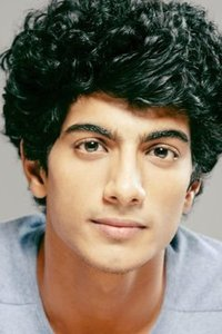 Music Composer Palash Muchhal in Sweetiee Weds NRI, Music Composer Palash Muchhal photos, videos in Sweetiee Weds NRI