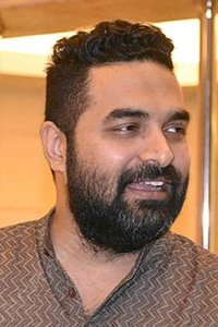Music Composer Gopi Sunder in Premam‬, Music Composer Gopi Sunder photos, videos in Premam‬