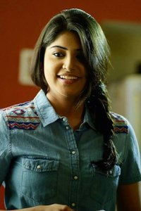 Actor Manjima Mohan in Achcham Yenbadhu Madamaiyada, Actor Manjima Mohan photos, videos in Achcham Yenbadhu Madamaiyada