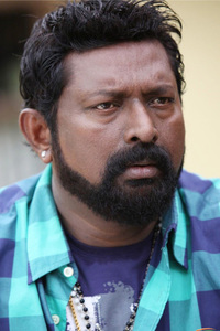 Actor Lal in Antony, Actor Lal photos, videos in Antony
