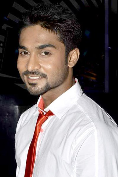 Movie Salman Yusuff Khan Photos, Videos, Reviews