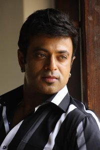Actor Riyaz Khan in 2.0, Actor Riyaz Khan photos, videos in 2.0