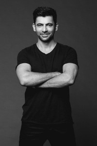 Actor Sunil Grover in Bharat, Actor Sunil Grover photos, videos in Bharat
