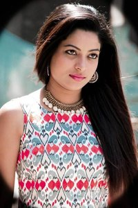 Actor Anjali Rao in Vanmam, Actor Anjali Rao photos, videos in Vanmam