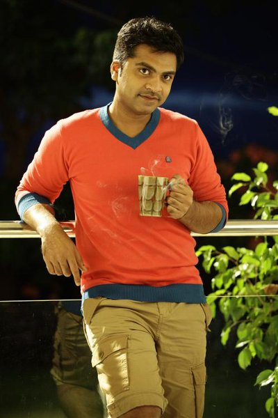 Movie Silambarasan Photos, Videos, Reviews