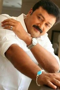 Actor Jayaram in Bhagmati, Actor Jayaram photos, videos in Bhagmati