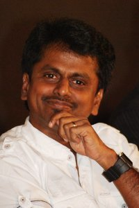 A. R. Murugadoss  movie reviews, photos, videos