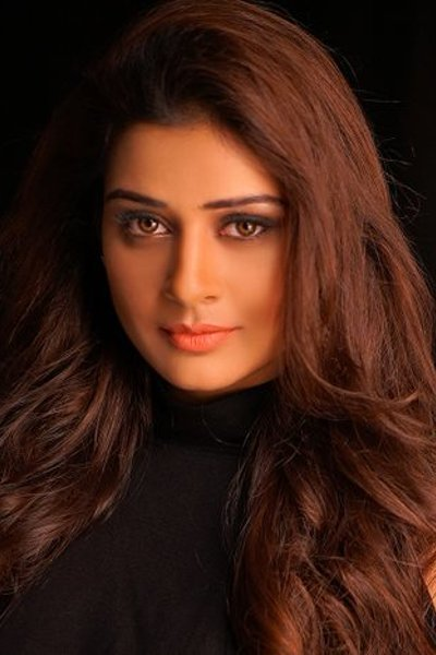 Movie Payal Rajput Photos, Videos, Reviews
