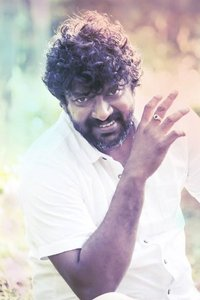 Actor Mime Gopi in Kayal, Actor Mime Gopi photos, videos in Kayal