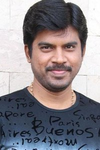 Actor Pa. Vijay in Strawberry, Actor Pa. Vijay photos, videos in Strawberry