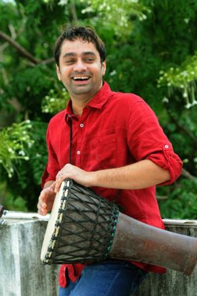 Movie Vishal Chandrashekhar Photos, Videos, Reviews
