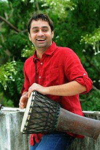 Music Composer Vishal Chandrashekhar in Kaalidas, Music Composer Vishal Chandrashekhar photos, videos in Kaalidas