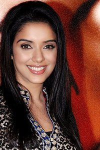 Actor Asin Thottumkal in All Is Well, Actor Asin Thottumkal photos, videos in All Is Well