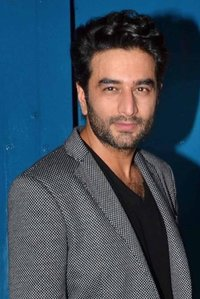 Music Composer Shekhar Ravjiani in Bharat, Music Composer Shekhar Ravjiani photos, videos in Bharat