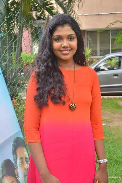 Movie Riythvika Photos, Videos, Reviews