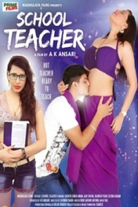 School Teacher  Hindi movie reviews, photos, videos