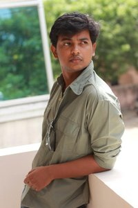 Actor Vijaya kumar in Uriyadi 2, Actor Vijaya kumar photos, videos in Uriyadi 2