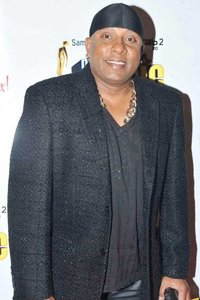 Sivamani  movie reviews, photos, videos