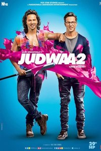 Judwaa 2 Hindi movie reviews, photos, videos