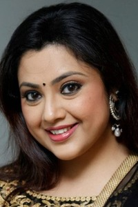 Actor Meena in Drushyam, Actor Meena photos, videos in Drushyam