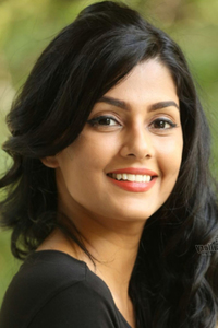 Actor Anisha Ambrose in Seven, Actor Anisha Ambrose photos, videos in Seven