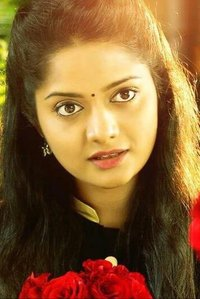 Actor Madhumila in Mapla Singam, Actor Madhumila photos, videos in Mapla Singam