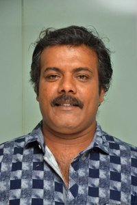 Actor Munish Kanth in Petta, Actor Munish Kanth photos, videos in Petta