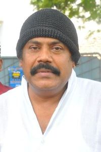 Actor Joe Malloori in Parandhu Sella Vaa, Actor Joe Malloori photos, videos in Parandhu Sella Vaa