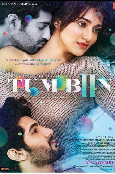 Hindi Movie Tum Bin 2 Photos, Videos, Reviews