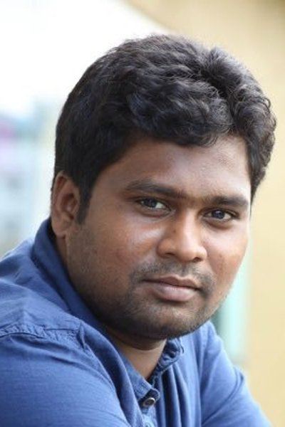 Movie Dhilip Subbarayan Photos, Videos, Reviews