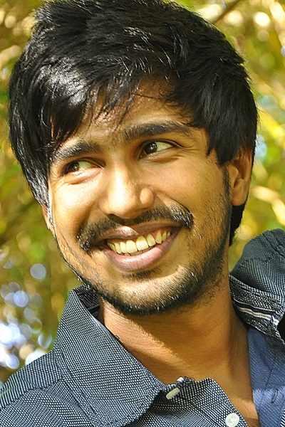 Movie Vishnu Vishal Photos, Videos, Reviews