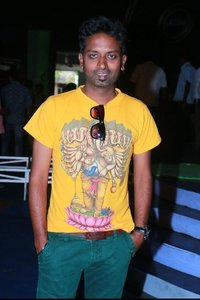 Actor Jagan in Irumbu Kuthirai, Actor Jagan photos, videos in Irumbu Kuthirai