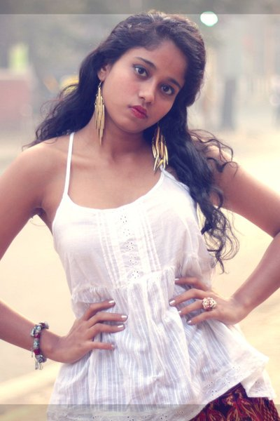 Movie Krisha Kurup Photos, Videos, Reviews