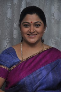 Actor Kushboo in Naalaya Seidhi, Actor Kushboo photos, videos in Naalaya Seidhi