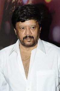 Actor Thyagarajan in Vaaimai, Actor Thyagarajan photos, videos in Vaaimai