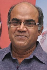 Actor Thalaivasal Vijay in Kaithi, Actor Thalaivasal Vijay photos, videos in Kaithi