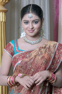 Actor Nakshatra in 143, Actor Nakshatra photos, videos in 143