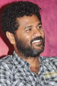 Actor Prabhu Deva in Khamoshi, Actor Prabhu Deva photos, videos in Khamoshi