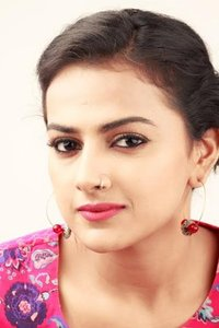 Actor Shraddha Srinath in Chakra, Actor Shraddha Srinath photos, videos in Chakra
